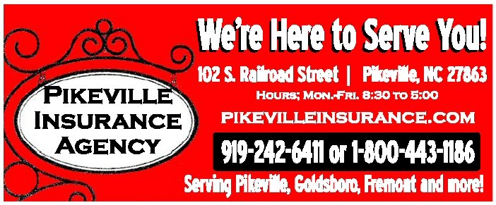 https://0201.nccdn.net/1_2/000/000/16f/674/Pikeville-Insurance-Agency.jpg