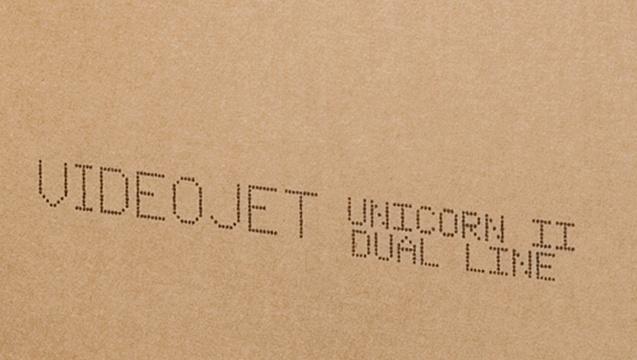 https://0201.nccdn.net/1_2/000/000/16f/6a2/690x390-unicorn-hero3_72--1--637x360.jpg