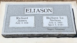 https://0201.nccdn.net/1_2/000/000/16f/719/23954-eliason.png