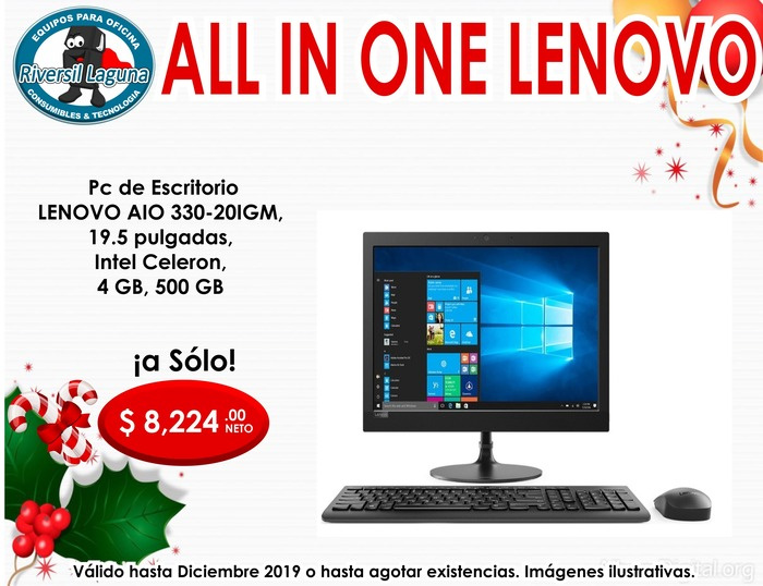 https://0201.nccdn.net/1_2/000/000/16f/77f/20-all-in-one-lenovo-aio-330-700x538.jpg