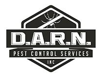 D.A.R.N. Pest Control Services