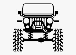 https://0201.nccdn.net/1_2/000/000/16f/961/jeep5pic.png