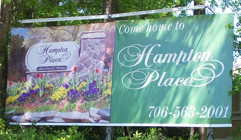 https://0201.nccdn.net/1_2/000/000/16f/d9c/banner-wrap---hampton-place---8x20---2010.jpg
