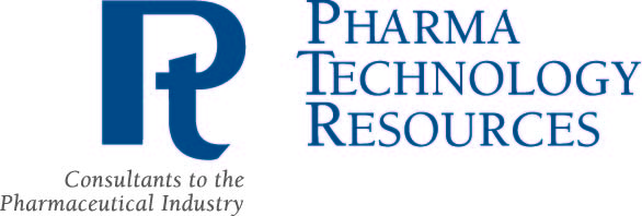 Pharma Technology Resources