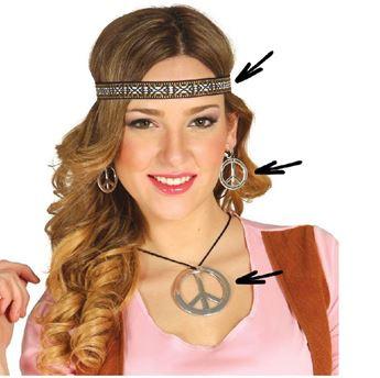 https://0201.nccdn.net/1_2/000/000/170/176/0025756_accesorio-hippie-conjunto_345-345x344.jpg