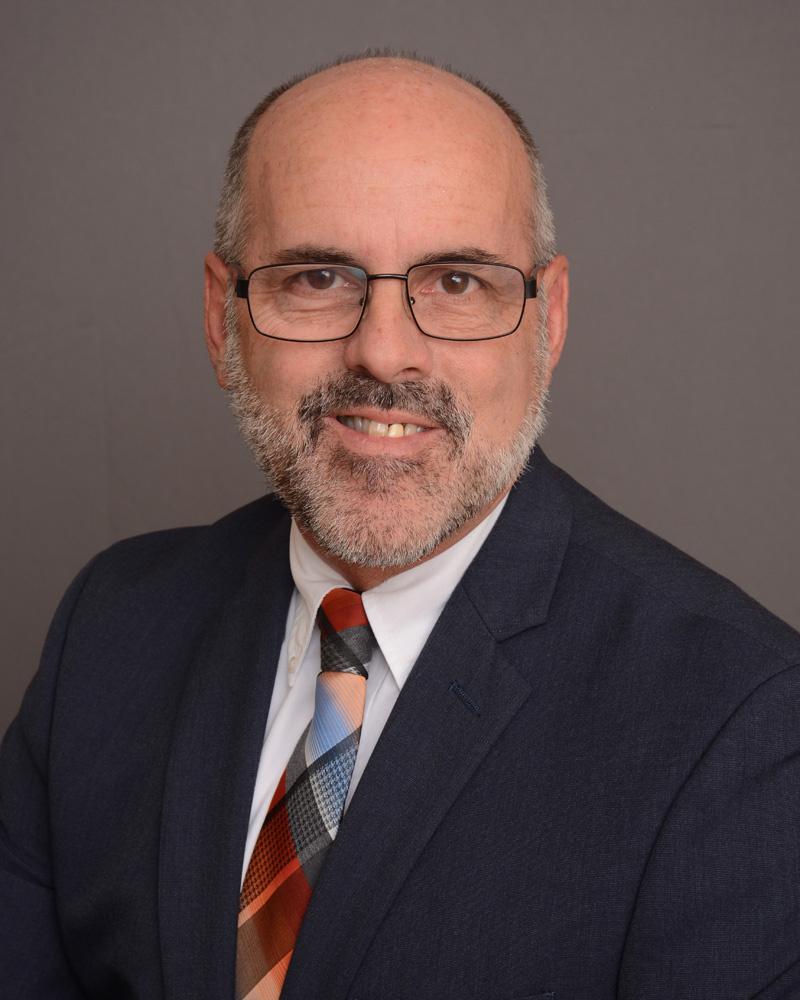 Legal practice attorney