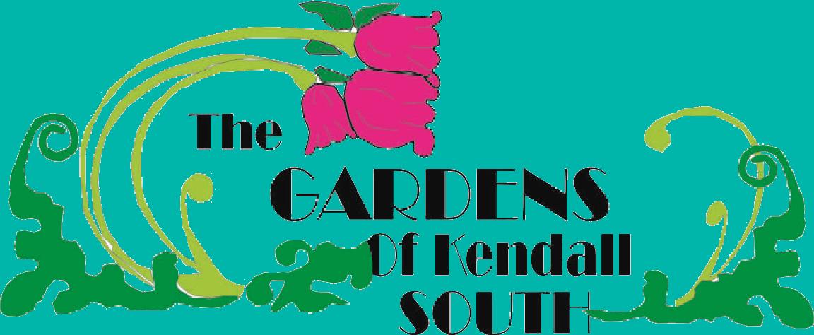 gardensofkendallsouth.com