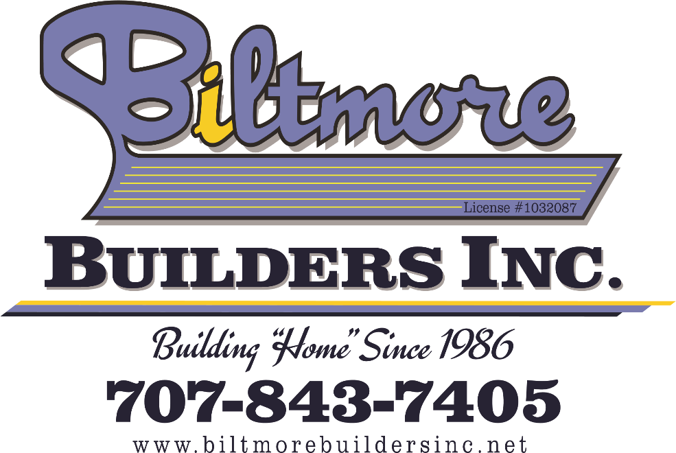 Biltmore Builders Inc.