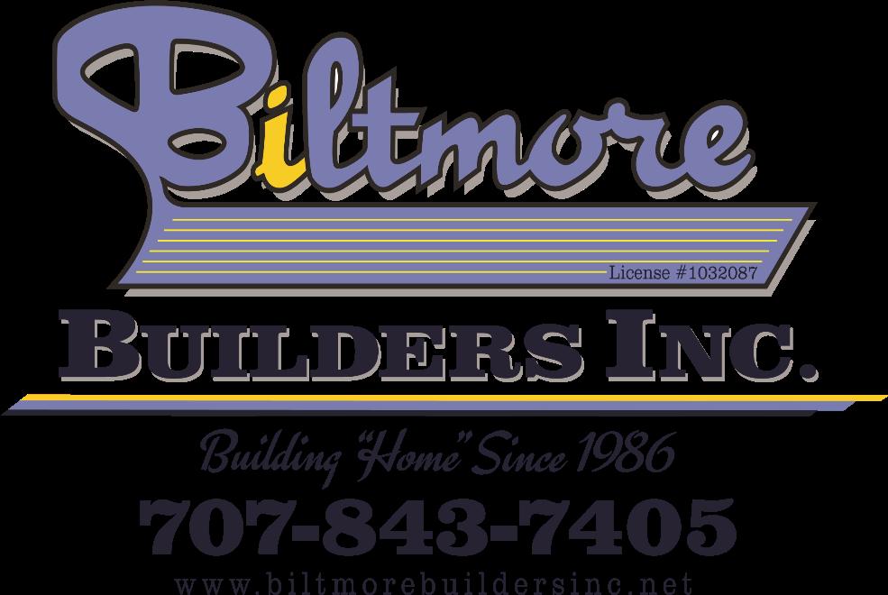 Biltmore Builders Inc.