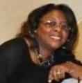 Ms. Veronica Trent