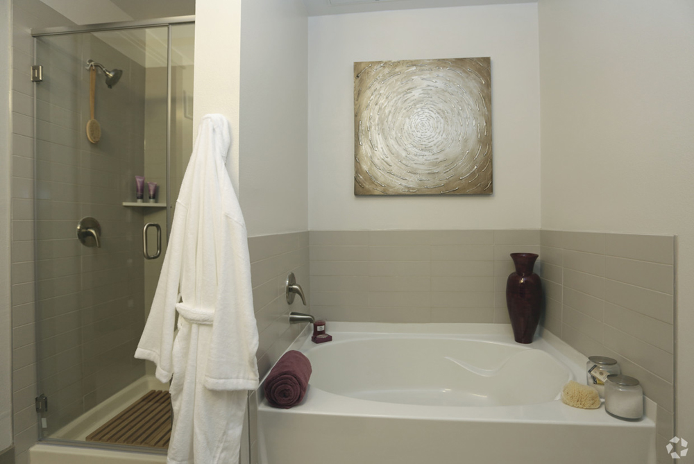 https://0201.nccdn.net/1_2/000/000/170/3bb/PWashington-Bathroom.jpg