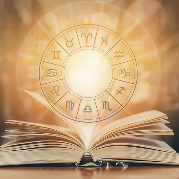 Astrology Reports and Analysis