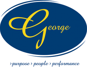 George Purpose People Performance