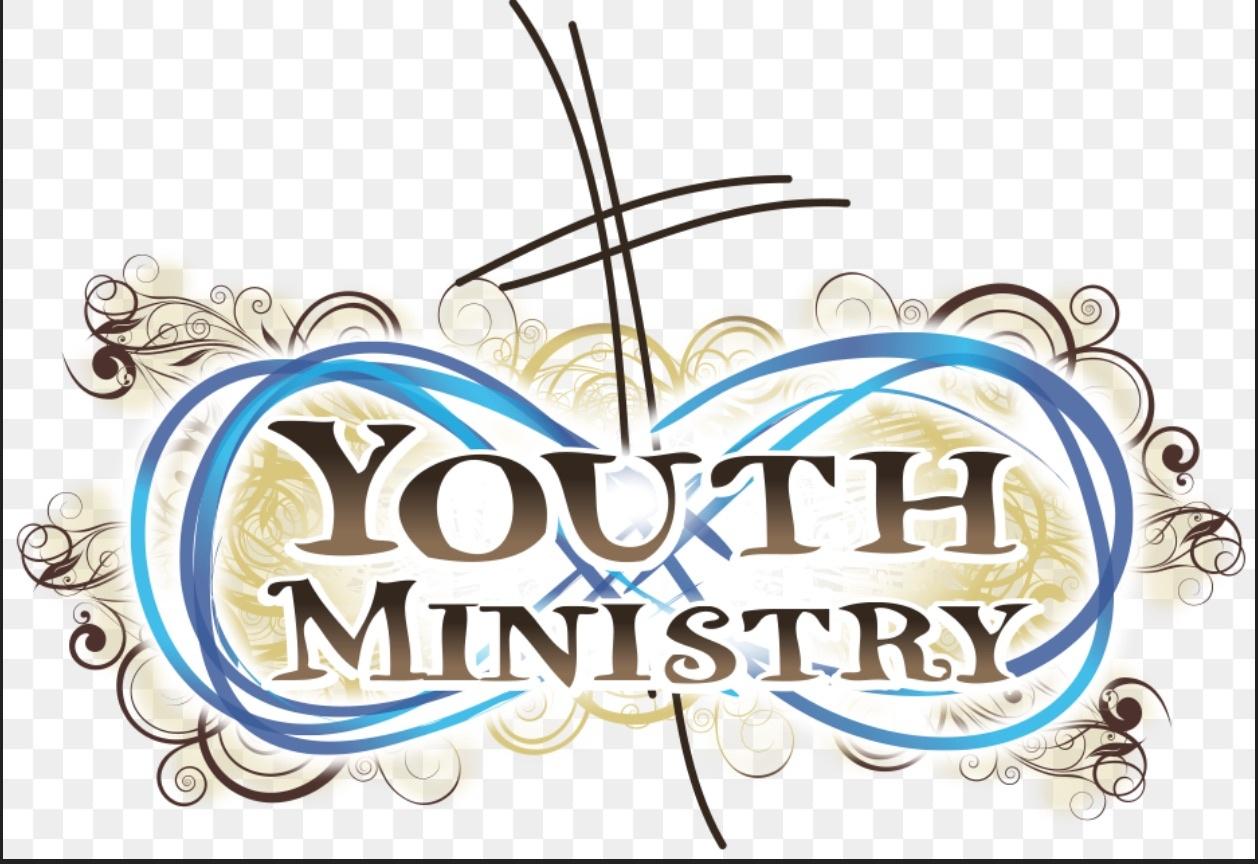 https://0201.nccdn.net/1_2/000/000/170/59a/church_youth-1258x864.jpg