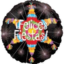 https://0201.nccdn.net/1_2/000/000/170/733/Fiestas.jpg