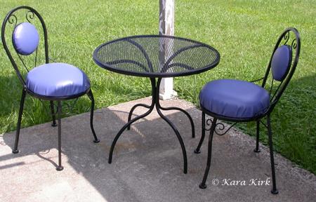 https://0201.nccdn.net/1_2/000/000/170/78e/07-06-08-Table---Chairs-After-1-4x6-450x288.jpg