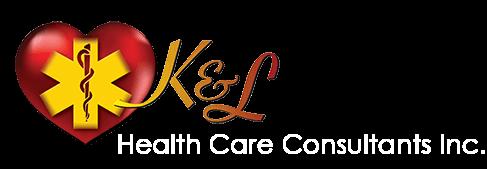 K. & L. Health Care Consultants Inc.