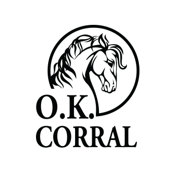 okcorrals.com