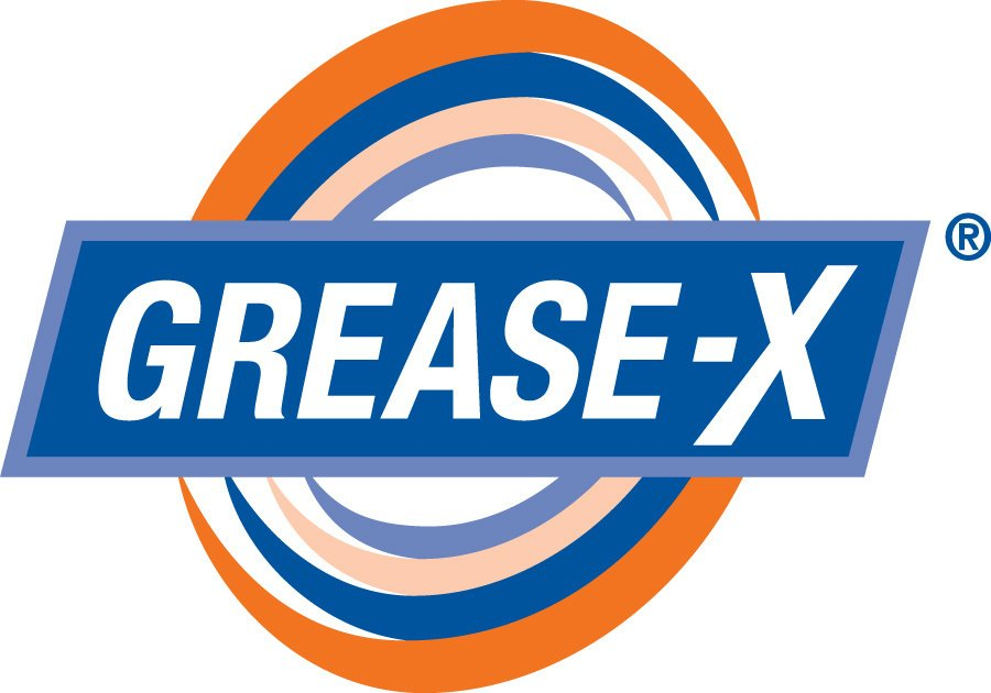 Learn more about Grease-X.