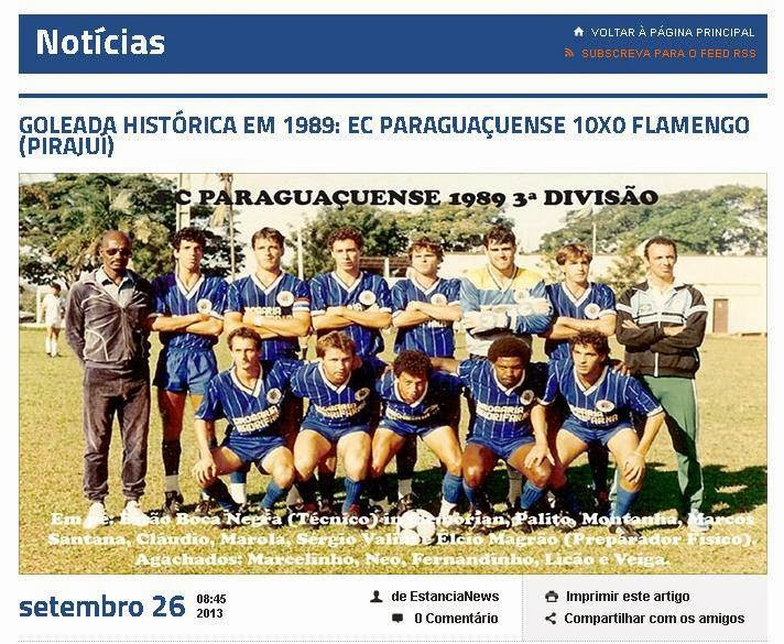 https://0201.nccdn.net/1_2/000/000/170/994/paragua--uense-1989-pirajui-712x585.jpg