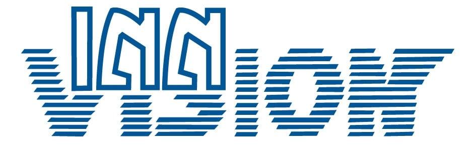 Inn Vision Multimedia Limited