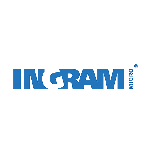 https://0201.nccdn.net/1_2/000/000/170/b33/ingram-micro-partner-logo-netgain-technologies.png