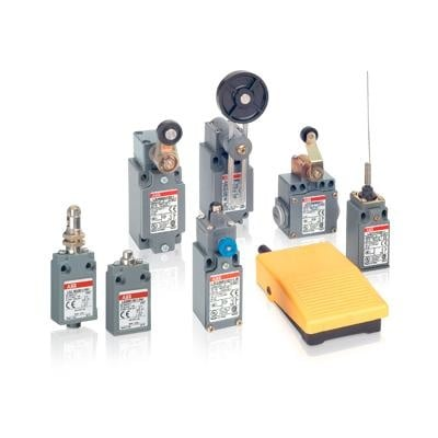 https://0201.nccdn.net/1_2/000/000/170/bef/limit-switches-400x400.jpg