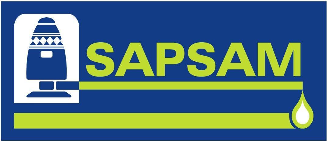 SAPSAM