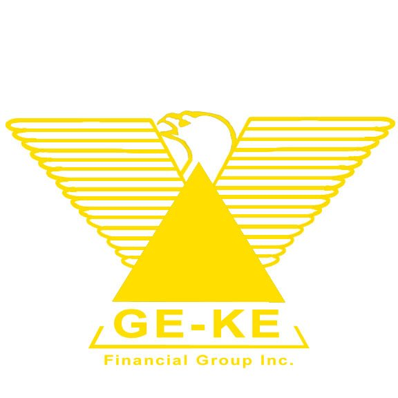 Ge-Ke Financial Group Inc.