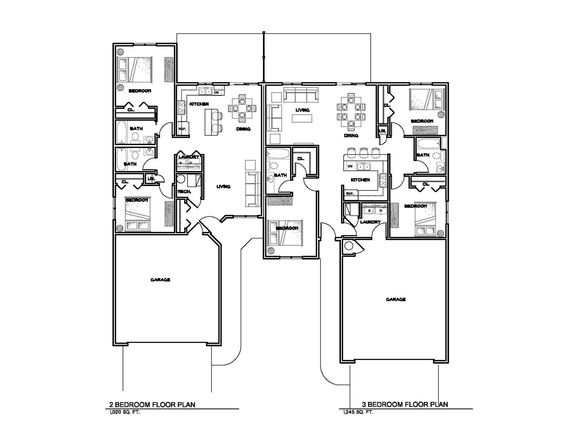 https://0201.nccdn.net/1_2/000/000/170/ca9/duplex-plan-1.jpg