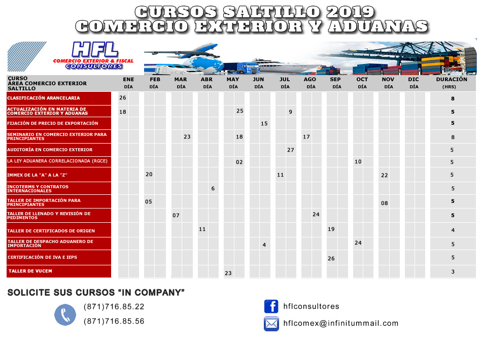 https://0201.nccdn.net/1_2/000/000/170/dc2/Calendario-Capacitaci--n-2019-SALTILLO.fw-950x680.jpg