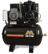80 and 120 Gallon Air Compressors