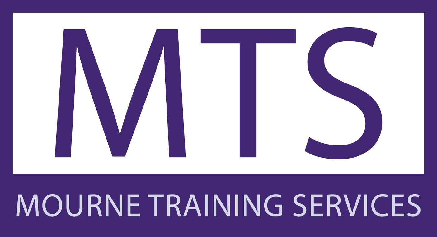 Mourne Training Services Ltd