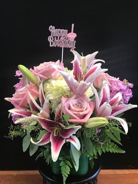 https://0201.nccdn.net/1_2/000/000/171/108/floral5-480x640.jpg
