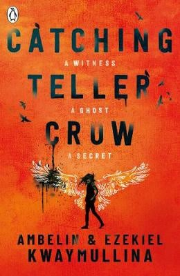 https://0201.nccdn.net/1_2/000/000/171/142/Catching-Teller-Crow-260x400.jpg
