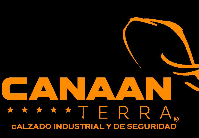 CANAAN 2019