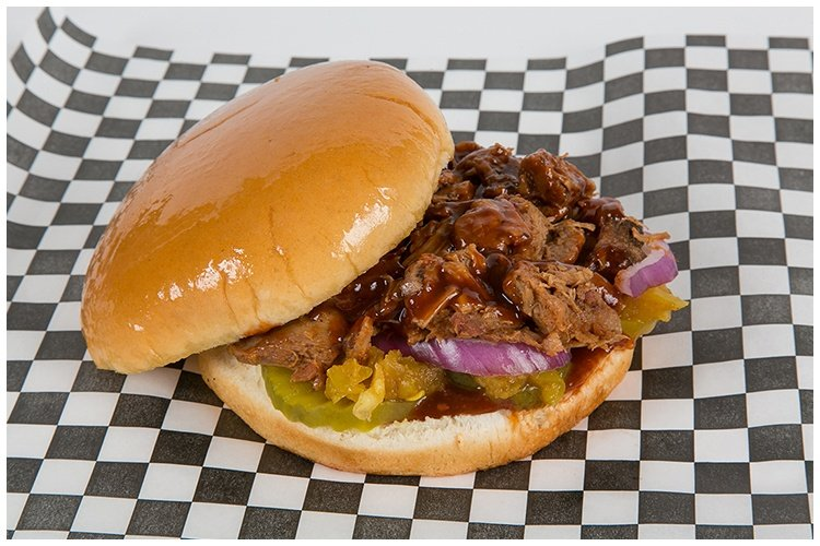 https://0201.nccdn.net/1_2/000/000/171/2c9/Hello-Sweetie-Pulled-Pork-Sandwich-for-slide-show-copy-750x500.jpg