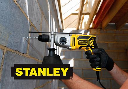 https://0201.nccdn.net/1_2/000/000/171/2de/stanley-herramientas-electricas.jpg