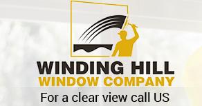 windinghillwindowcleaning.com