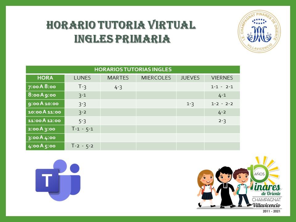 https://0201.nccdn.net/1_2/000/000/171/401/ingles-primaria.jpg