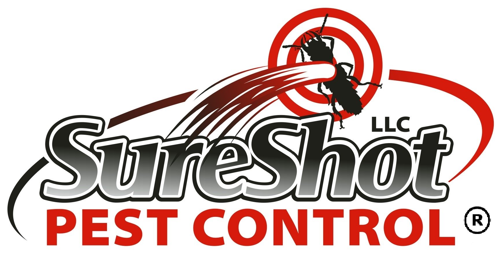 SureShot Pest Control, LLC of Michigan is a quality pest control company serving Michigan and South Central Indiana..