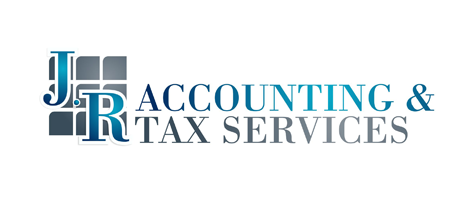 jraccountingtaxservices.com