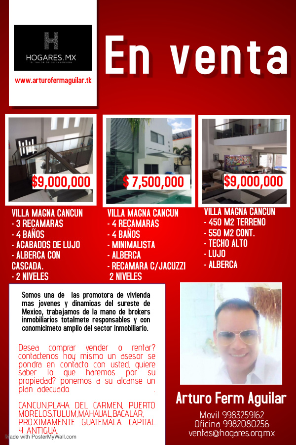 https://0201.nccdn.net/1_2/000/000/171/6c3/Copia-de-for-sale-real-estate-red-business-service-flyer-template---Hecho-con-PosterMyWall-600x900.jpg