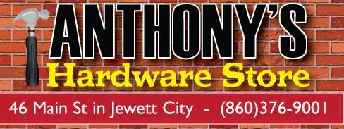 https://0201.nccdn.net/1_2/000/000/171/733/GOLD-----SPONSOR--Anthony-Hardware-488x183.jpg