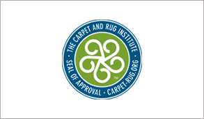 The Carpet and Rug Institute | Logo