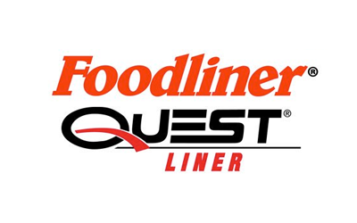 https://0201.nccdn.net/1_2/000/000/171/928/foodliner-and-quest-liner_pr.png