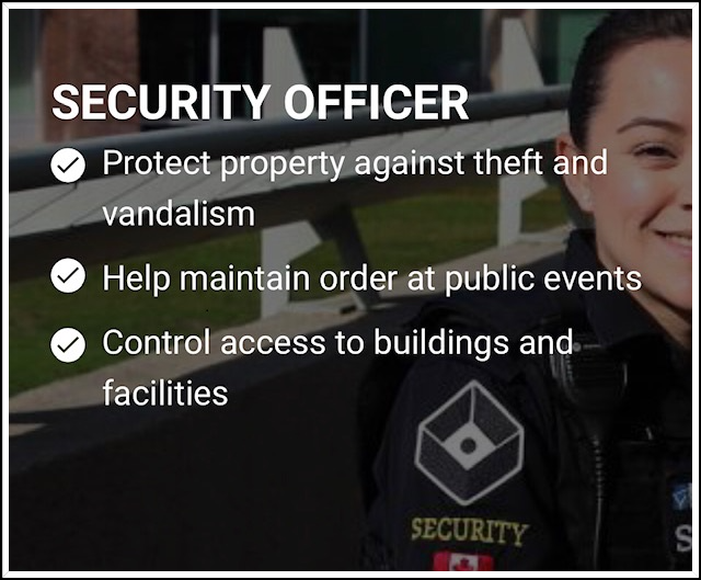 JIBC AST Advanced Security Training   Security Protection Services  Parksville, BC  Approved JIBC Instructor