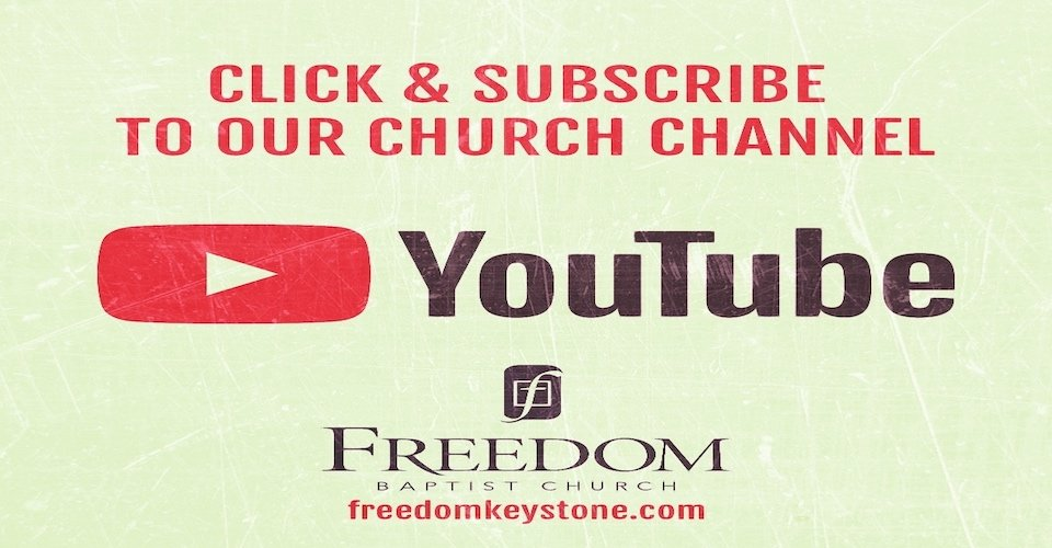 https://0201.nccdn.net/1_2/000/000/171/e16/youtube-church.jpg