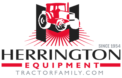 tractorfamily.com