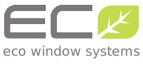 eco windows systems